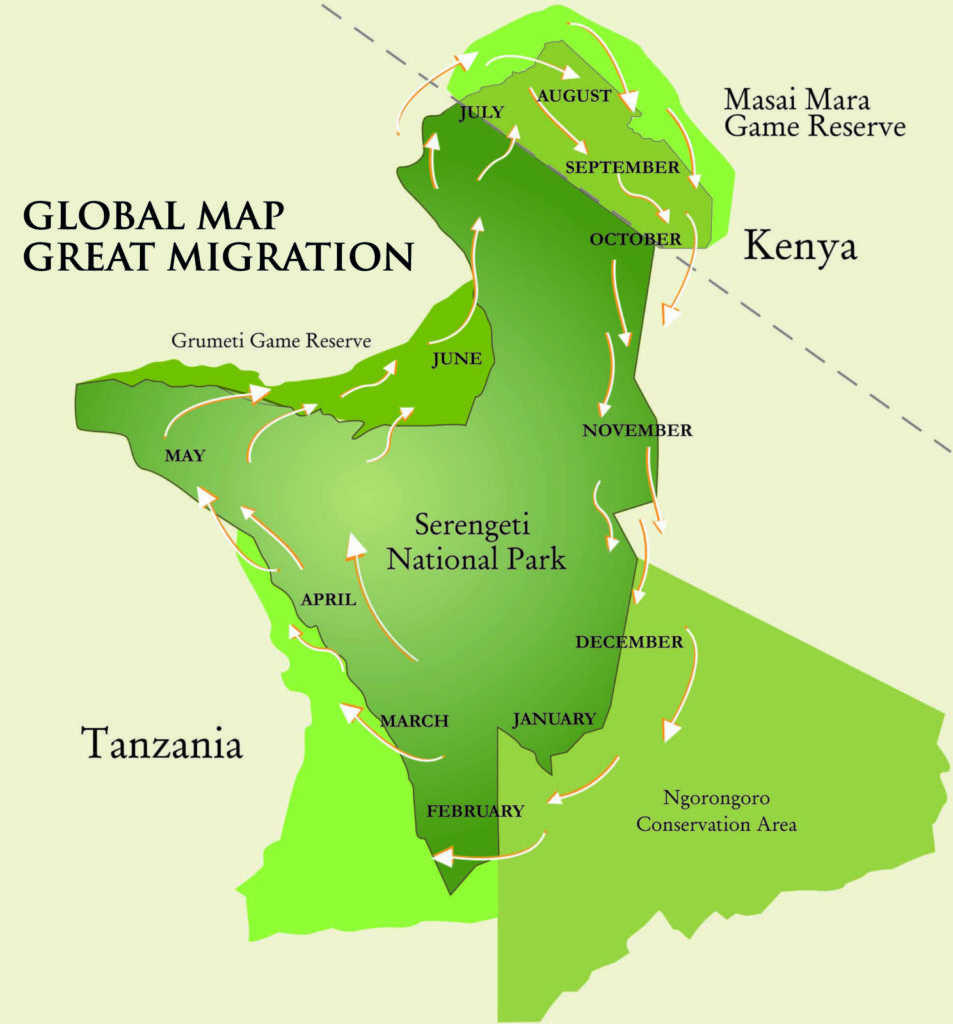global-migration-map-tanzania-hemingstone-travel